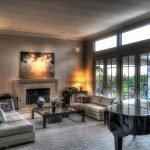 Les tendances en décoration intérieure d'une maison
